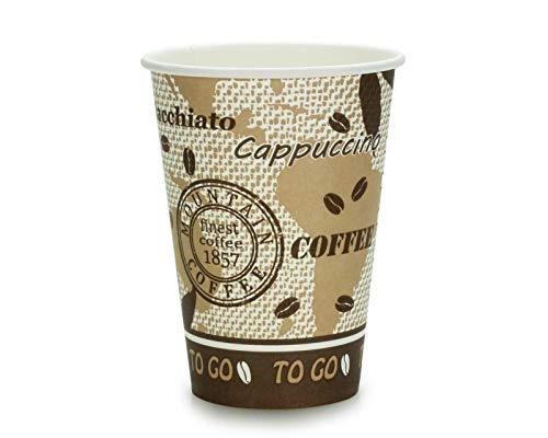 Mug avec un motif de pouple, 100 Stück