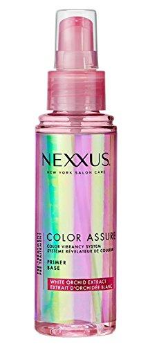 nexxus-color-assure-pre-wash-primer-33-oz-by-nexxus