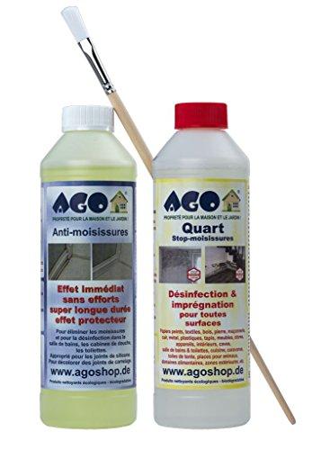ago-anti-moisissure-set-3-pices