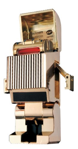 Meter Lightan GB-85 (japan import) Gb-meter