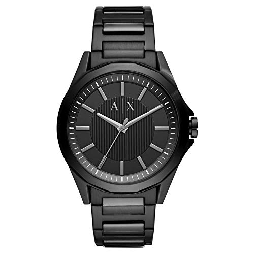 Armani Exchange AX2620 Montre Homme