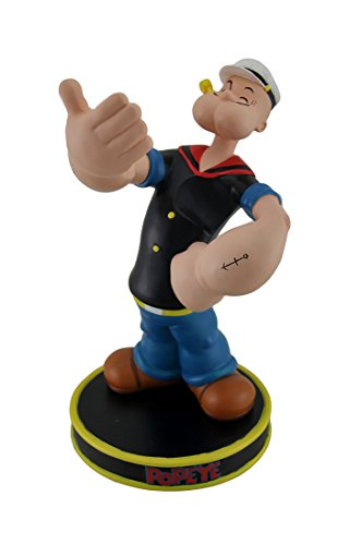 popeye-the-sailor-man-de-mesa-soporte-para-botella-de-vino