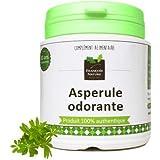 Aspérule odorante60 gélules bovines