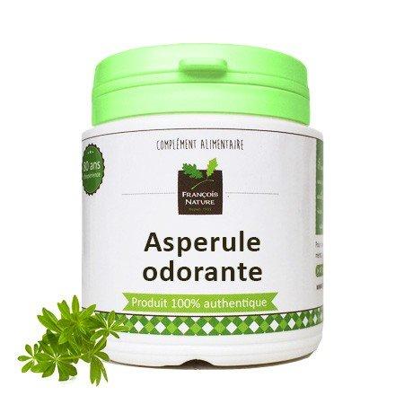 Asprule-odorante1000-glules-glatine-bovine