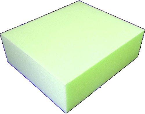 Insula-Sana-Piastraschiuma-espansa-in-schiuma-fredda-RG-50-SH-40-gommapiuma-zuschnitttko-Tex-HR-5040