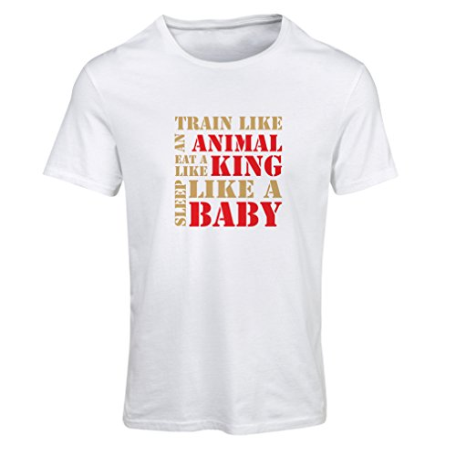 t-shirts-for-women-train-hard-fitness-motivational-quotes-daily-workout-plan-funny-sayings-large-whi