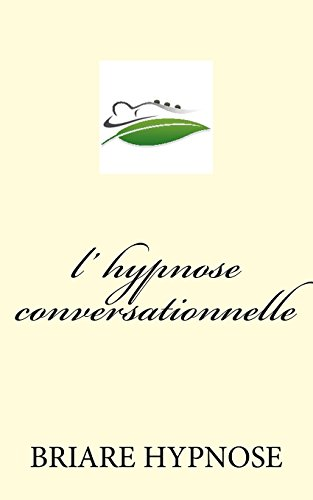 l hypnose Conversationnelle