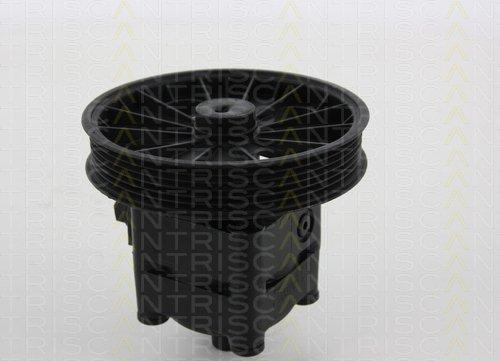 Triscan 8515 27616 Pompe hydraulique, direction