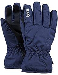 Barts 15-0000000628 Jungen Handschuhe