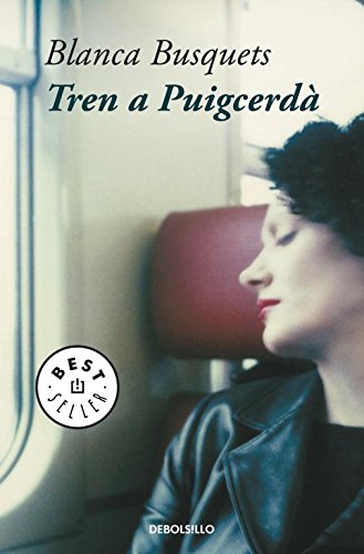 Tren A Puigcerdà descarga pdf epub mobi fb2