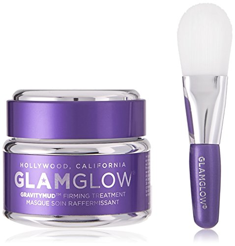 Glamglow GravityMud Firming Treatment 40g/1.4oz
