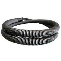 Modern Black Igal HEAD DRESS arab egal Agal desert cord Ring Arabic Fancy Desert Hallo