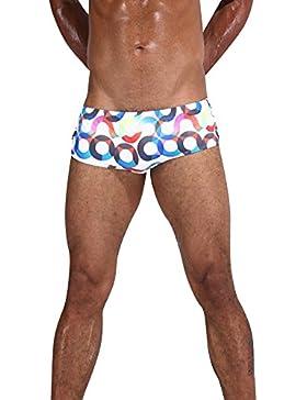 c31f1fed6857 Patrocinado]MODCHOK Hombre Baña | AlliKey Español Compras Moda