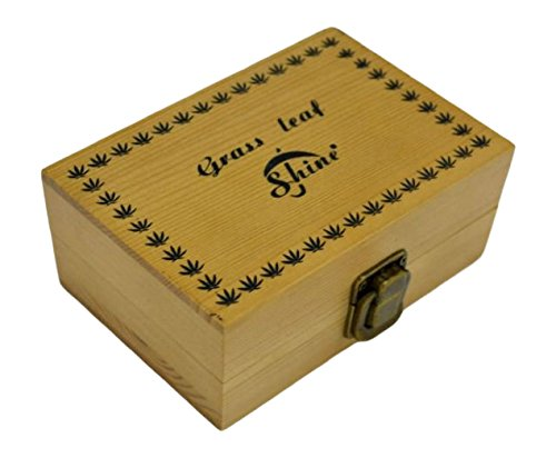 shine-grass-leaf-wooden-rolling-box-roll-box-smoking-stash-medium