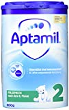 Aptamil Pronutra-ADVANCE 2 Folgemilch nach dem 6. Monat, 800 g