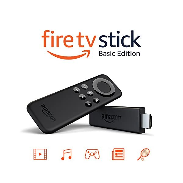 Fire-TV-Stick-Basic-Edition