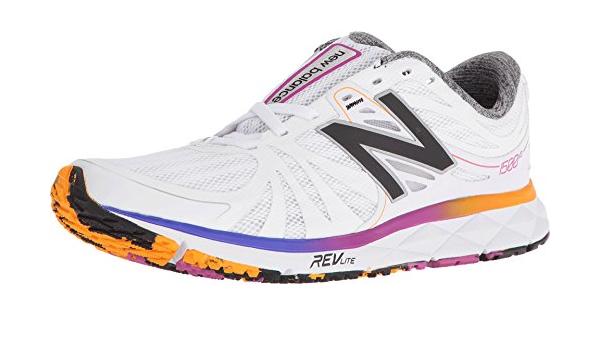 New Balance 1500 V2 NB Team Elite Chaussures de Course pour Femme ...