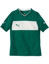 Amazon.es  camisetas futbol - Puma   Camisetas y camisas deportivas ... fea120c1d4a7a