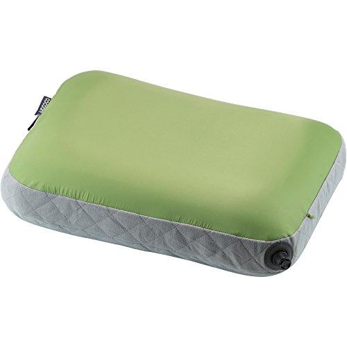 Cocoon Reisekissen/Kopfkissen Air Core Pillow Ultralight - 28x38cm (Cocoon Tree)