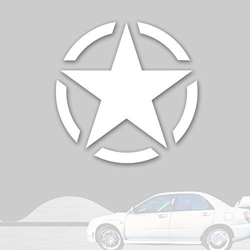 aufkleber-army-stern-weiss-oe-10cm-kfz-014-white-10cm-aussenklebend-fur-auto-lkw-motorrad-moped-mofa