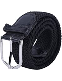 8feebf78a9c Blacks Women s Belts  Buy Blacks Women s Belts online at best prices ...