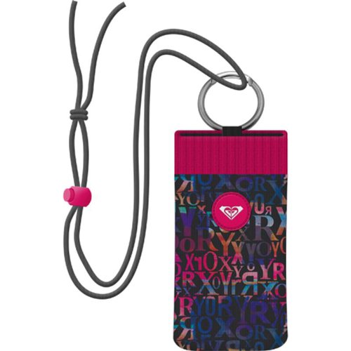 roxy-rx262367-housse-chaussette-en-coton-pour-telephone-portable-125-x-66-x-85-mm-jazz-bleu