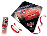 Disney Cars Kinderdrache