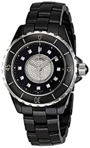 Chanel J12 H2122