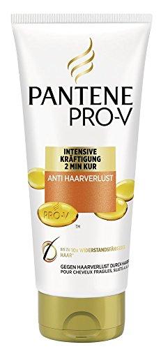 pantene-pro-v-anti-haarverlust-2-minute-intensiv-kur-3er-pack-3-x-200-ml