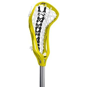 STX Lacrosse Crux 300...