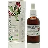 Extracto De Harpagofito 50 ml de Soria Natural