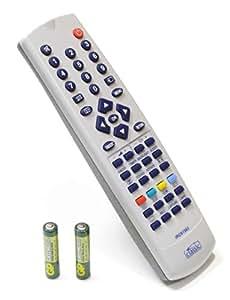 Télécommande pour Sharp GA339WJSA