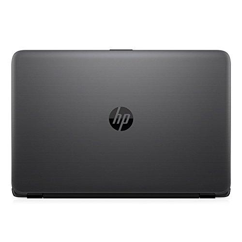 HP 255 G6 2VP34ES Notebook 156 Zoll AMD root 2 x 200 GHz 4 GB RAM 320 GB HDMI Windows 10 Pro AMD Readon R2 Grafik HD Webcam Notebooks