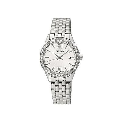 Reloj Seiko para Mujer SUR695P1