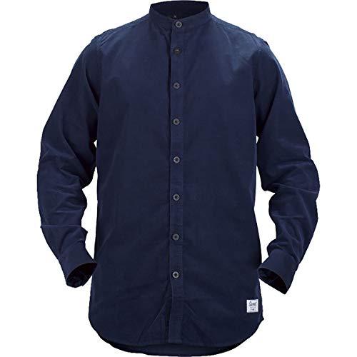Sweet Protection Herren Shirt Band Midnight Blue, L (Freeride Ski Carbon)
