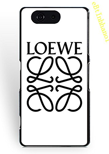 customized-sony-xperia-z3-compact-coque-for-boys-loewe-brand-logo-sony-xperia-z3-compact-coque-eco-f