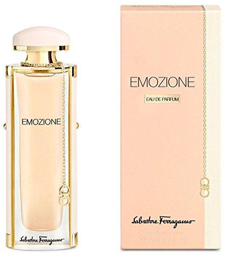 salvatore-ferragamo-emozione-femme-women-eau-de-parfum-vaporsiateur-1er-pack-1-x-50-ml