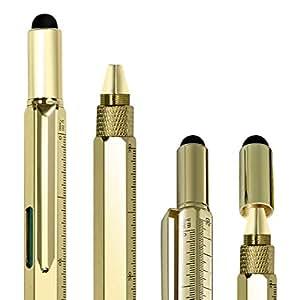 Novelty Gifts for men or dad Gadgets pen presents for men