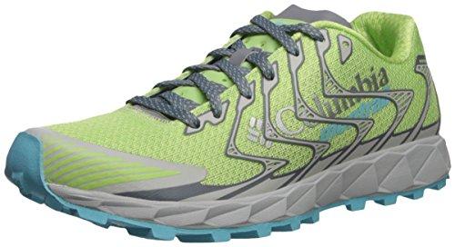 a5ef95cfb488 Columbia Montrail Women s Rogue F.K.T. II Trail Running Shoe