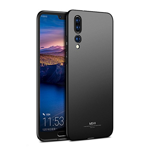 Msvii Huawei P20 Pro (6.1