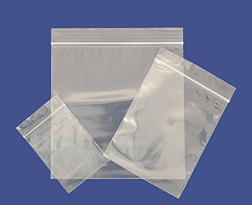 500-plastic-resealable-grip-seal-bags-225-x-225