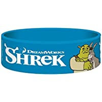 Shrek y burro triathlonsuits DJC