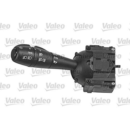 Valeo 251682-VAL Schalter