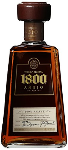 1800-tequila-anejo-70-cl
