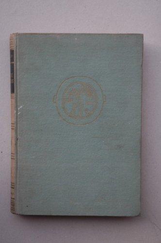 Schreiber, Hermann - Ciudades Sepultadas / Hermann Y Georg Schreiber ; [Versión Española De C. R.]