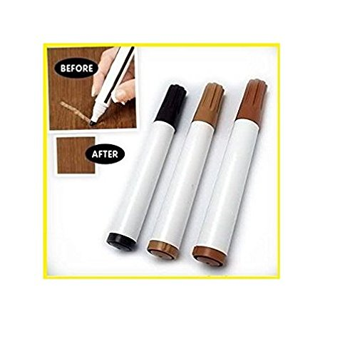 furniture-touchup-marker-for-real-finish-single