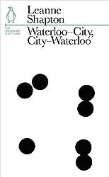 Waterloo-City, City-Waterloo: The Waterloo and City Line (Penguin Underground Lines)