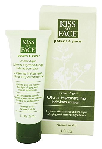kiss-my-face-under-age-altra-moisturizer-30-ml