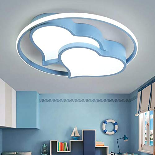 Regulable 3 colores Lámparas de techo para lámparas de techo, empotrables de...