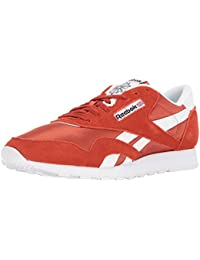 22680dcbbed Amazon.fr   Reebok - Reebok   Chaussures de sport   Chaussures homme ...